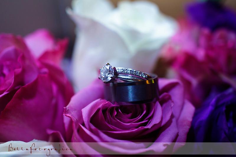 Kaci-Chase-Wedding-2011-931