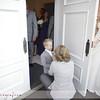 Kaci-Chase-Wedding-2011-381