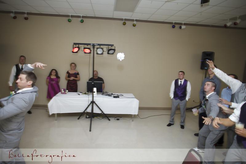 Kaci-Chase-Wedding-2011-803