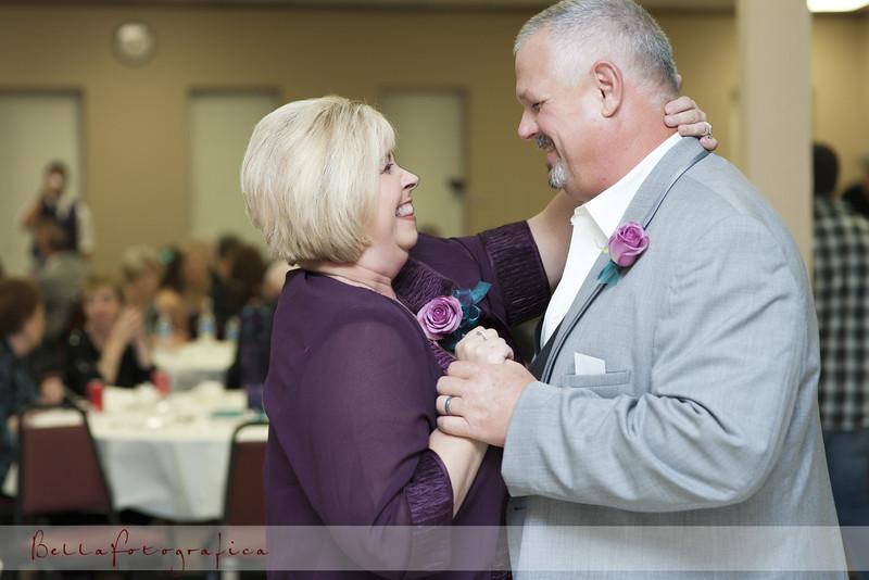 Kaci-Chase-Wedding-2011-764