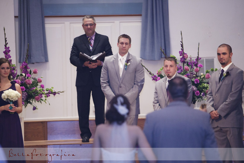 Kaci-Chase-Wedding-2011-447
