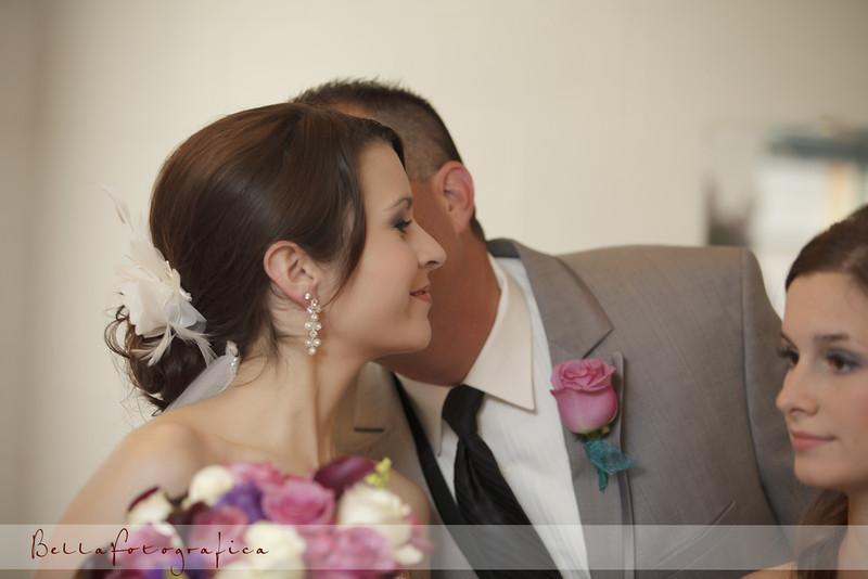 Kaci-Chase-Wedding-2011-328