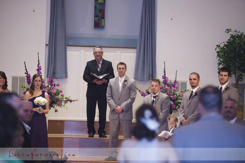 Kaci-Chase-Wedding-2011-444