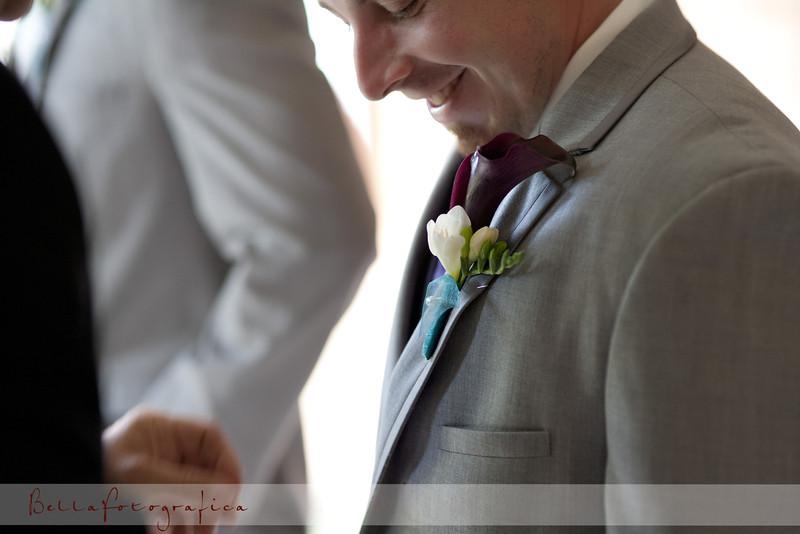 Kaci-Chase-Wedding-2011-349