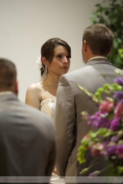 Kaci-Chase-Wedding-2011-498