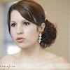 Kaci-Chase-Wedding-2011-314