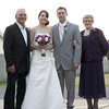 Kaci-Chase-Wedding-2011-575
