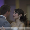 Kaci-Chase-Wedding-2011-638