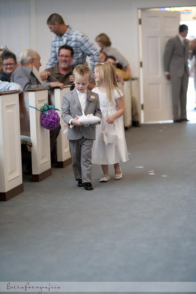 Kaci-Chase-Wedding-2011-421