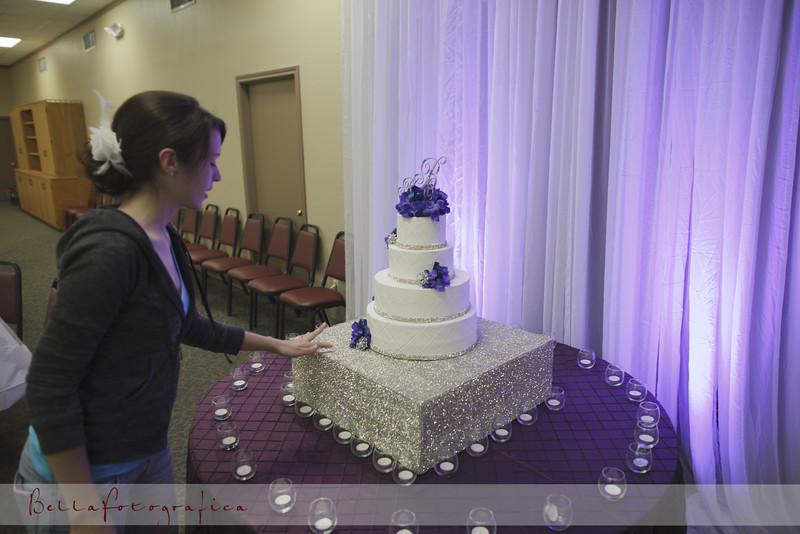 Kaci-Chase-Wedding-2011-175