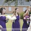 Kaci-Chase-Wedding-2011-372