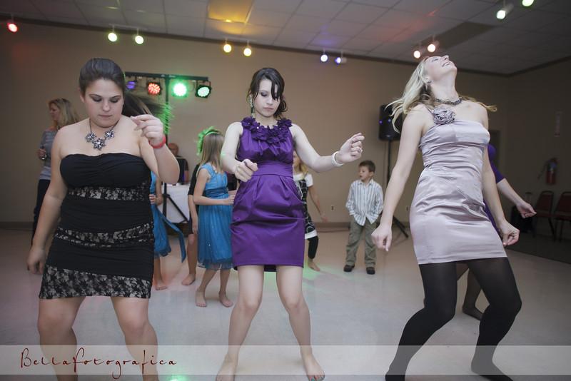 Kaci-Chase-Wedding-2011-882