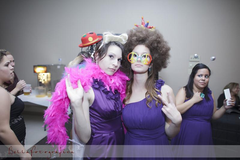 Kaci-Chase-Wedding-2011-898