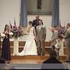 Kaci-Chase-Wedding-2011-526