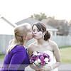 Kaci-Chase-Wedding-2011-552