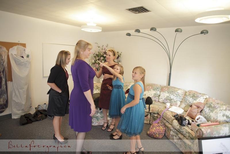 Kaci-Chase-Wedding-2011-224