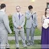 Kaci-Chase-Wedding-2011-558