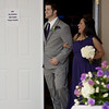 Kaci-Chase-Wedding-2011-619
