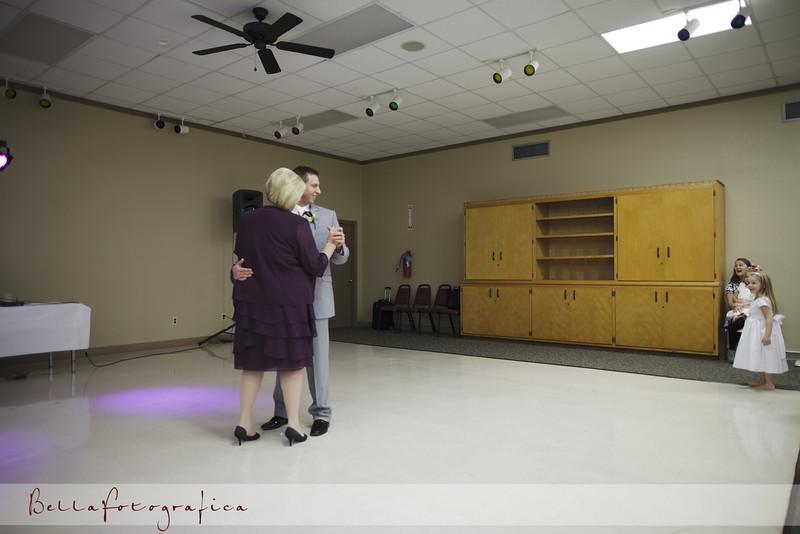 Kaci-Chase-Wedding-2011-676