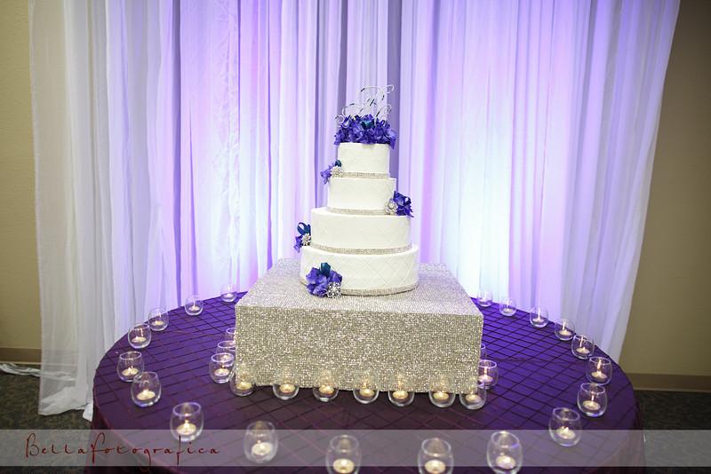 Kaci-Chase-Wedding-2011-702