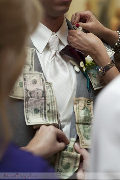 Kaci-Chase-Wedding-2011-843
