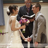 Kaci-Chase-Wedding-2011-469