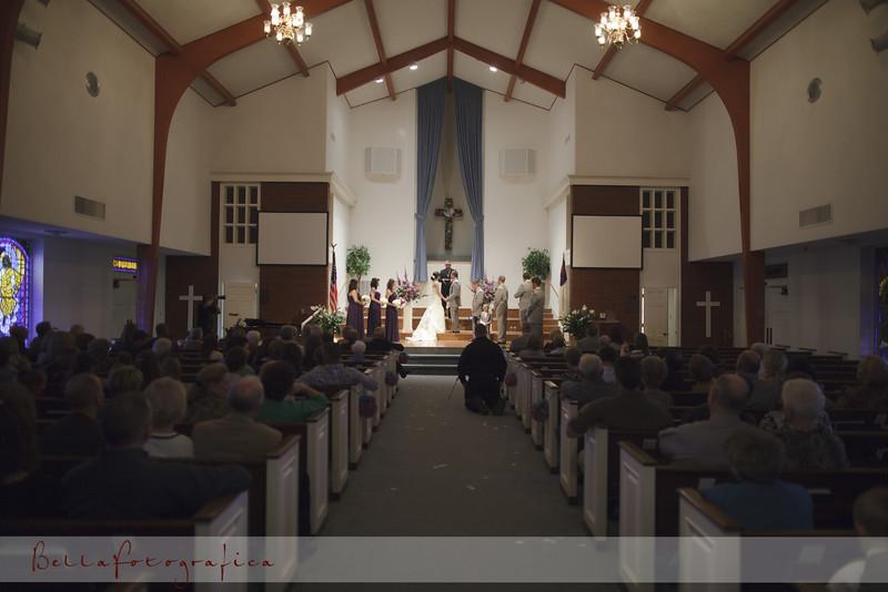 Kaci-Chase-Wedding-2011-493