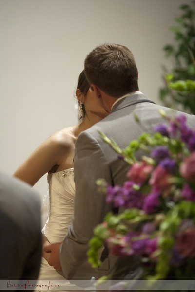 Kaci-Chase-Wedding-2011-519