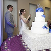 Kaci-Chase-Wedding-2011-722