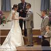 Kaci-Chase-Wedding-2011-509