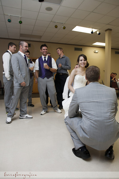 Kaci-Chase-Wedding-2011-798