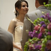 Kaci-Chase-Wedding-2011-514