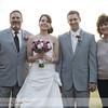 Kaci-Chase-Wedding-2011-570