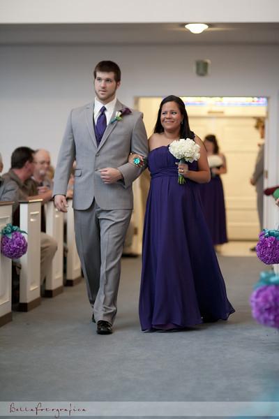 Kaci-Chase-Wedding-2011-414