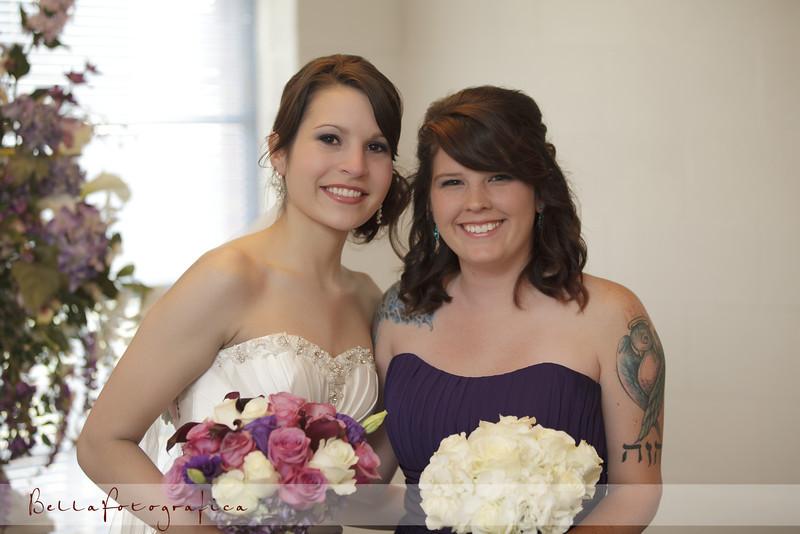 Kaci-Chase-Wedding-2011-340
