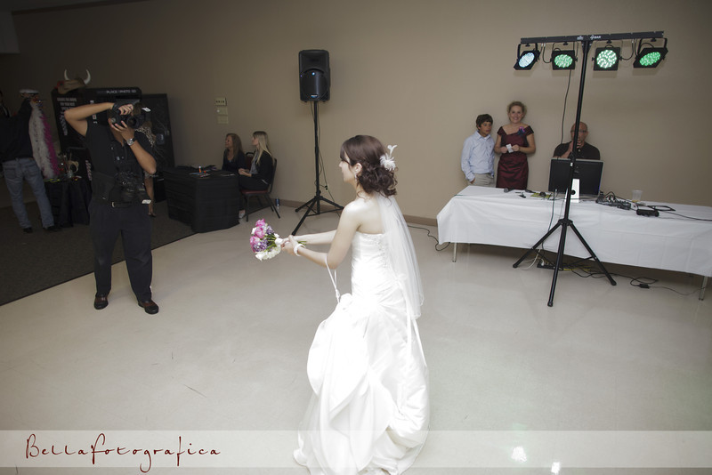 Kaci-Chase-Wedding-2011-816