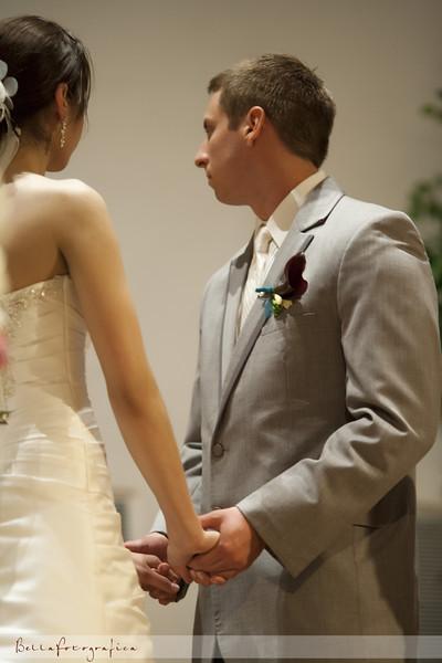 Kaci-Chase-Wedding-2011-492
