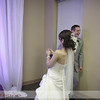 Kaci-Chase-Wedding-2011-728
