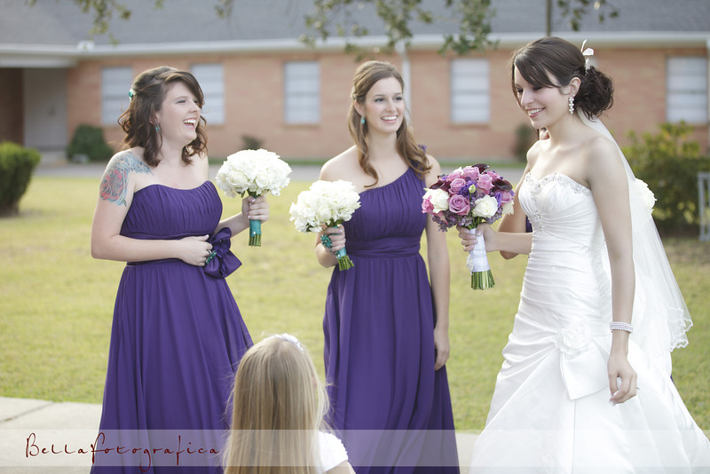 Kaci-Chase-Wedding-2011-371
