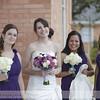 Kaci-Chase-Wedding-2011-407