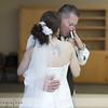 Kaci-Chase-Wedding-2011-664