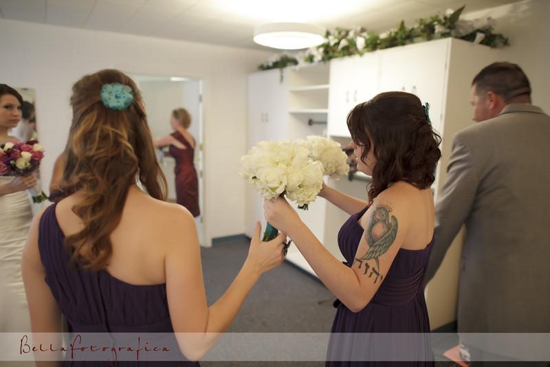 Kaci-Chase-Wedding-2011-327