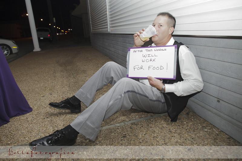 Kaci-Chase-Wedding-2011-961