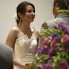 Kaci-Chase-Wedding-2011-516