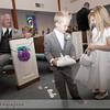 Kaci-Chase-Wedding-2011-423