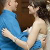 Kaci-Chase-Wedding-2011-853