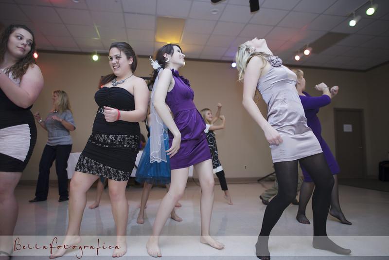 Kaci-Chase-Wedding-2011-884