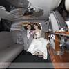 Kaci-Chase-Wedding-2011-615