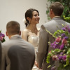 Kaci-Chase-Wedding-2011-502