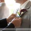 Kaci-Chase-Wedding-2011-347
